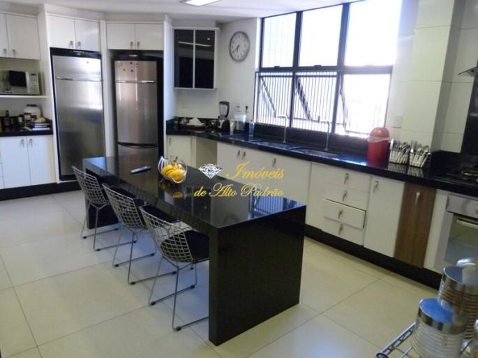 12-apartamento-4suites-mobiliado-venda