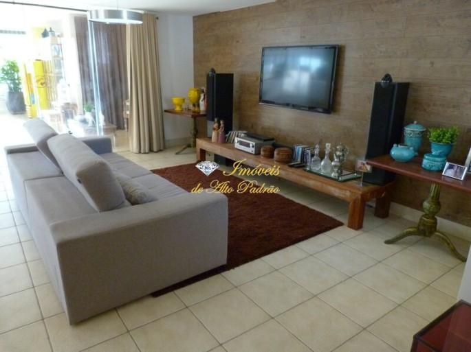 21-apartamento-4suites-mobiliado-venda