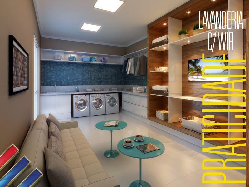 32-apartamento-1-2-quartos-setor-bueno