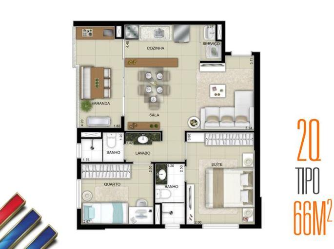 41-apartamento-1-2-quartos-setor-bueno