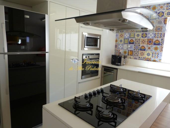 19-casa-alphaville-goias-imobiliaria