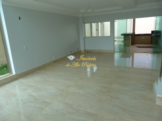 04_jardins_valencia_imobiliaria_casas