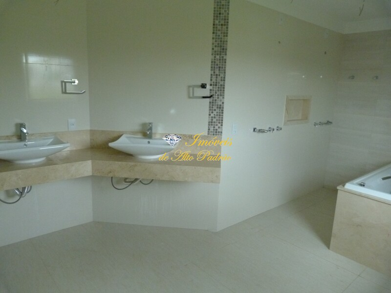 14-sobrado-04-suites-jardins-atlantico