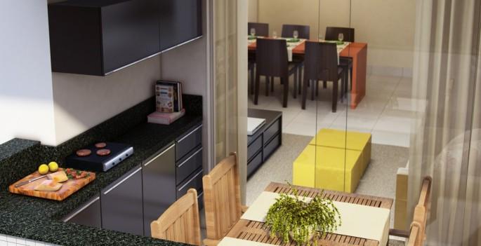 02-apartamento-3quartos-jardim-goias