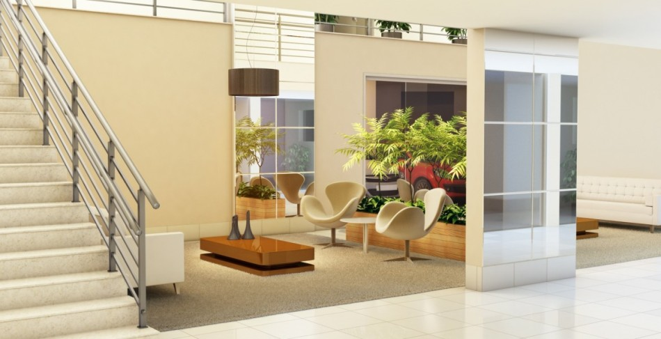 13_natural_residence_parque_flamboyant