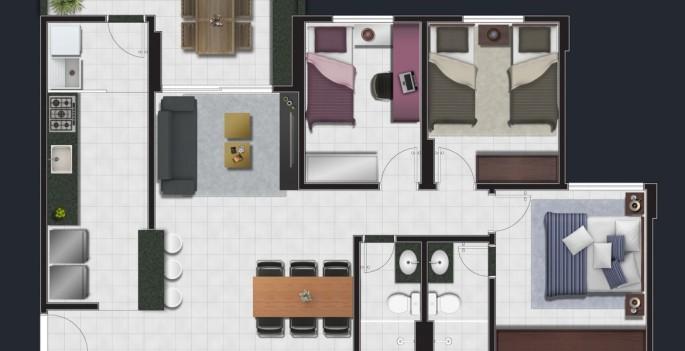 15-natural-residence-goiania