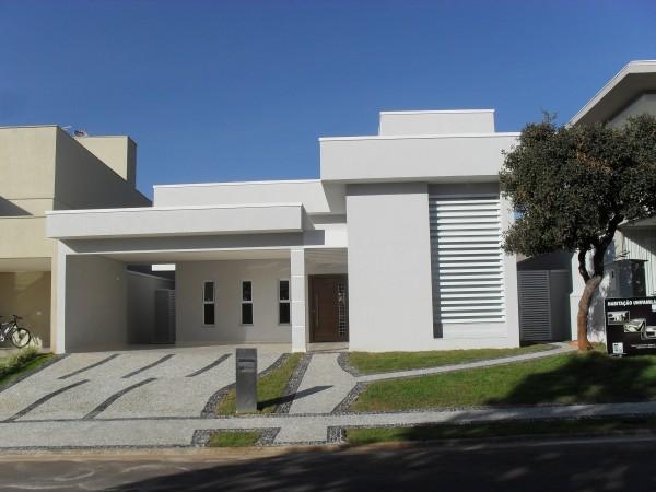 novo 4 quartos Jardins Verona Goiania a venda  Imobiliária em