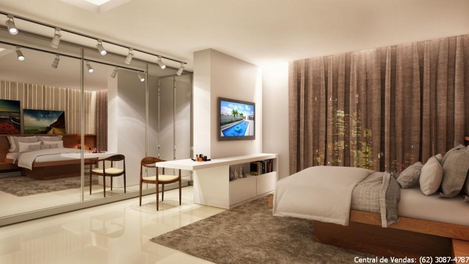11-apartamento-n8-flamboyant-goiania