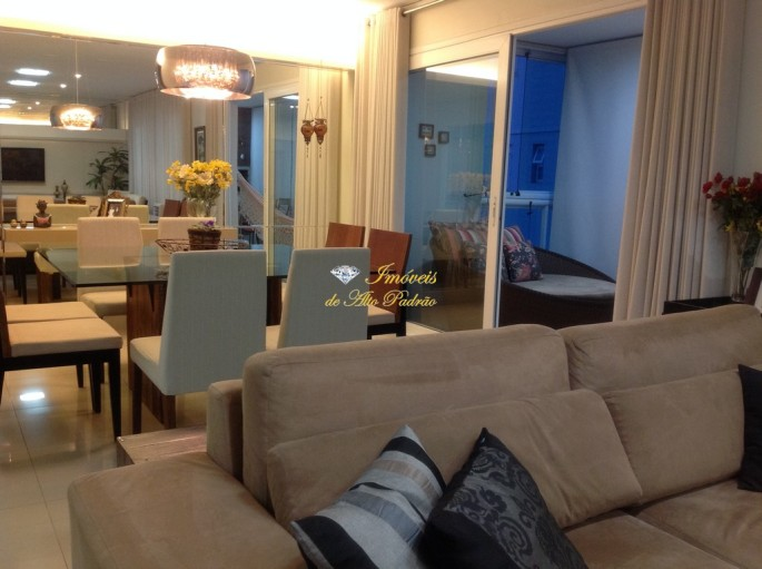 apartamento-mobiliado-goiania