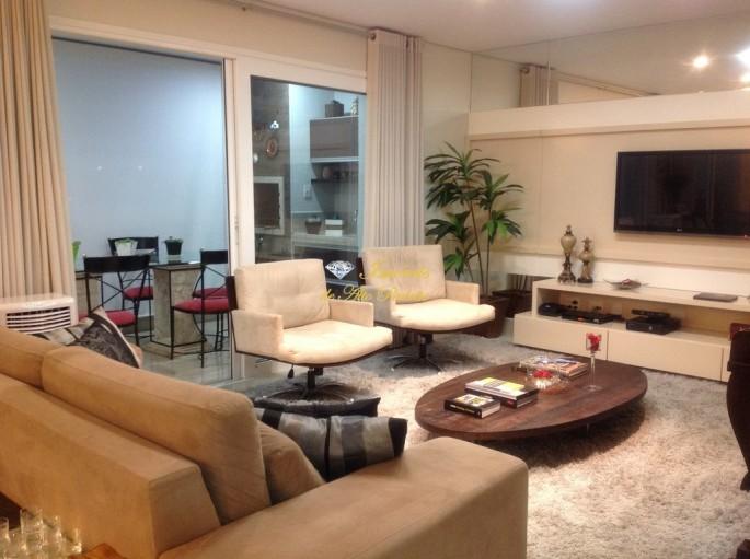 apartamento-mobiliado