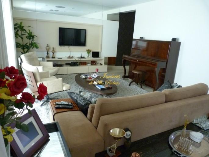 apartamento_mobiliado_goiania-Vendas