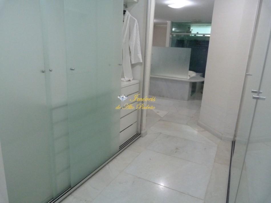 05 condominio-alphaville-cruzeiro