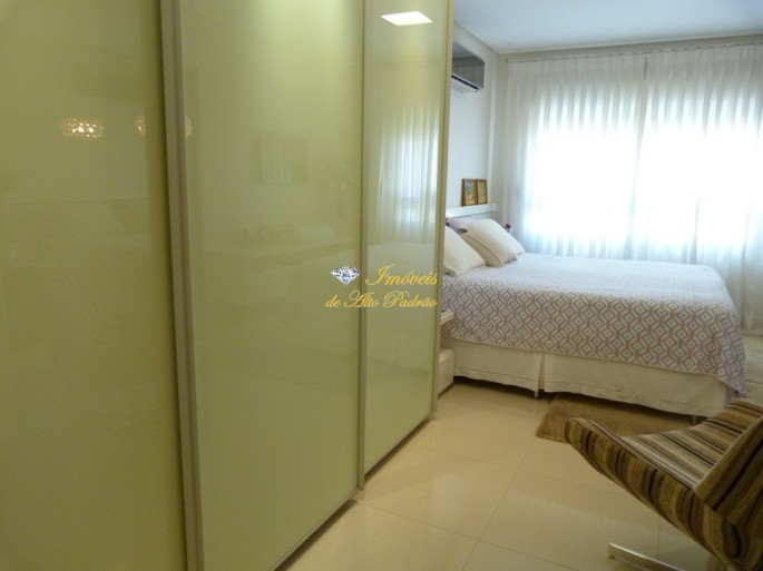 08-apartamento-mobiliado-parque-flamboyant