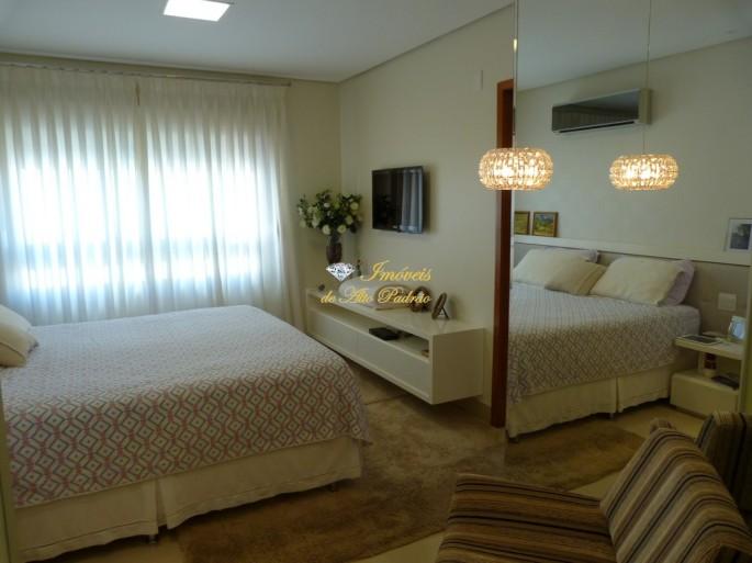 apartamento-de-luxo-goiania