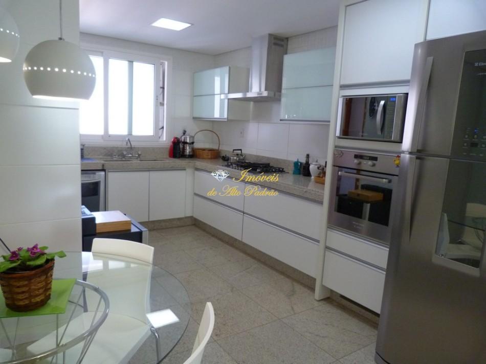 Apartamento Mobiliado Goiania  Imobiliária em Goiânia  Alphaville