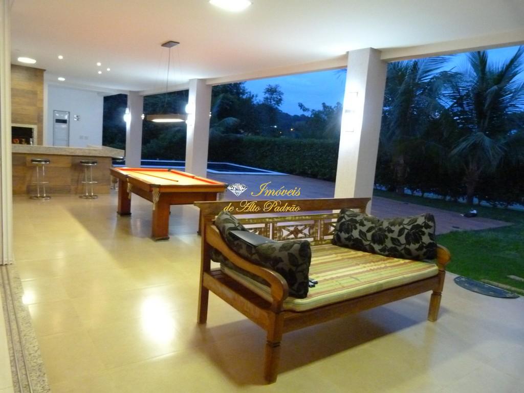 Casas a Venda no Condominio Aldeia do Vale – Goiânia