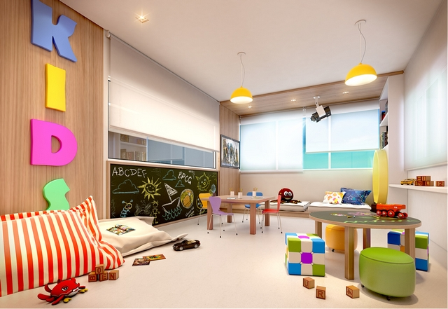 11-matiz-arte-clube-imobiliaria