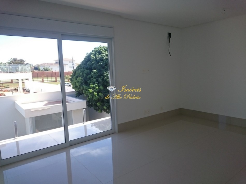 22_condominio_fechado_goiania