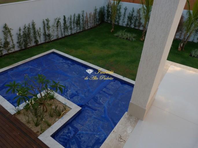 20-luxury-homes-brazil