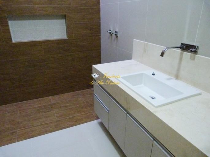 22-apartamentos-de-luxo-em-goiania